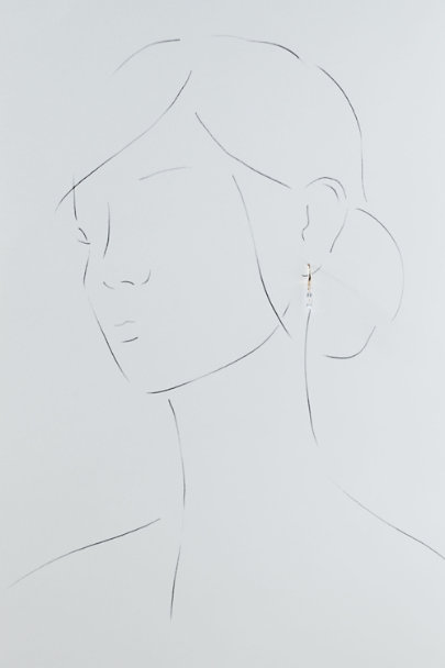 View larger image of Loudin Earrings