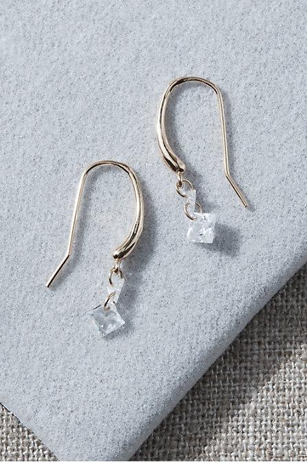 Sula Earrings