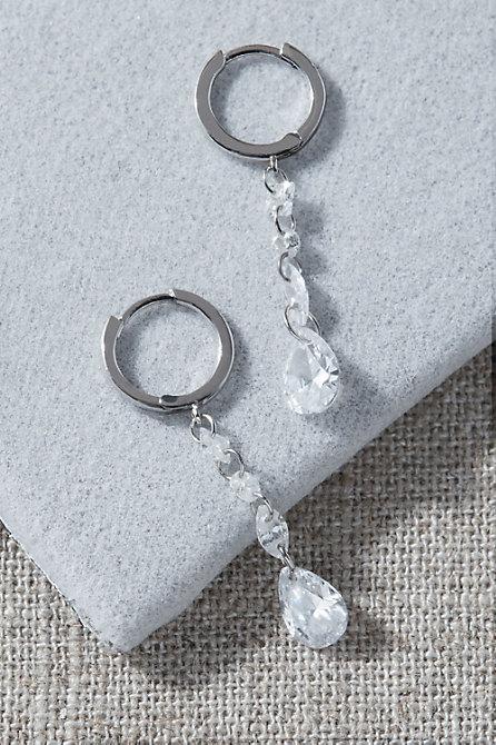 Aversa Earrings