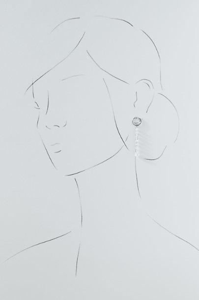 View larger image of Cari Earrings