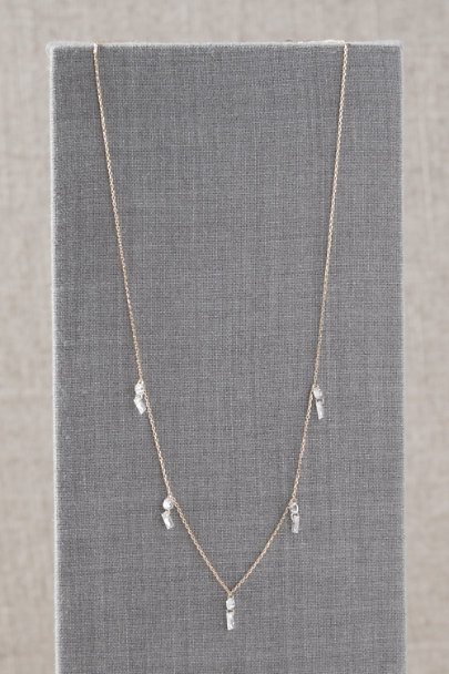 View larger image of Comtois Necklace