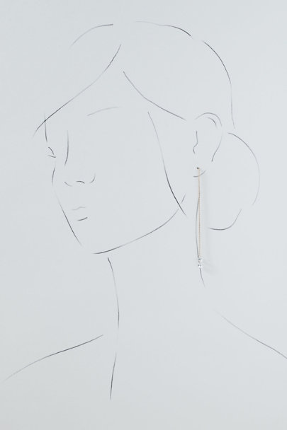View larger image of Leva Earrings