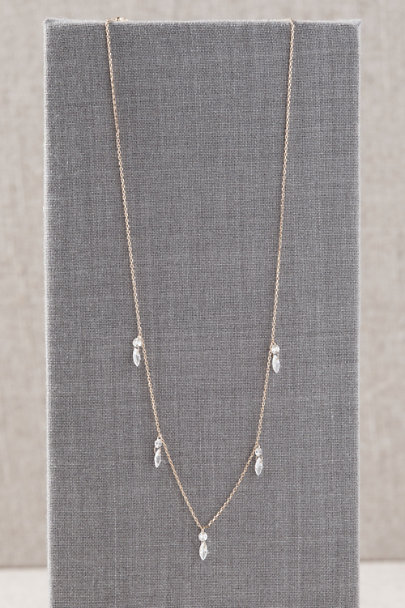 View larger image of Junot Necklace