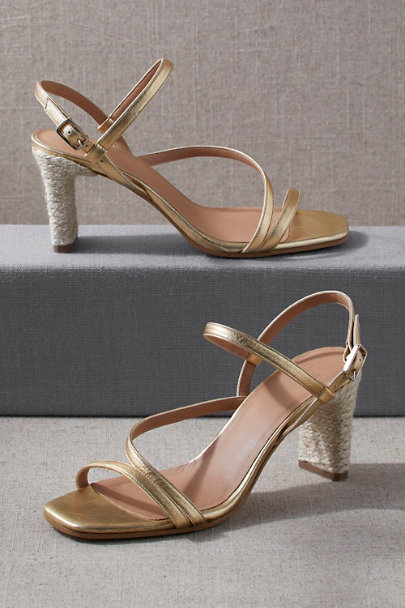 View larger image of Castaner Dorinda Heels