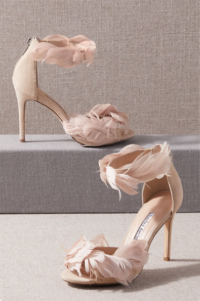 View larger image of Charles David Twyla Heels