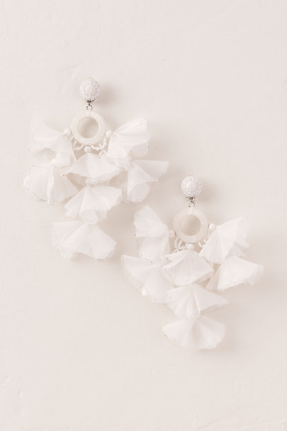 View larger image of Cielle Earrings