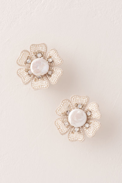 View larger image of Caryn Earrings