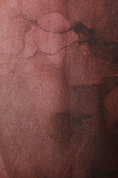 View larger image of Marchesa Notte Galizia Dress
