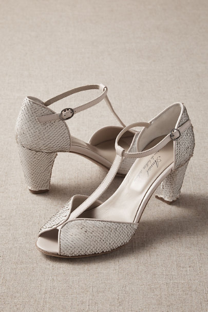 View larger image of Anniel Belluna Heels