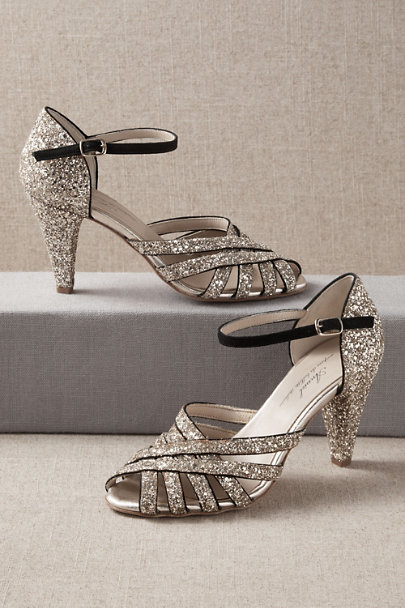 View larger image of Anniel Norma Heels