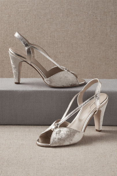 View larger image of Anniel Libellule Heels