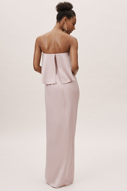 View larger image of BHLDN Layne Dress