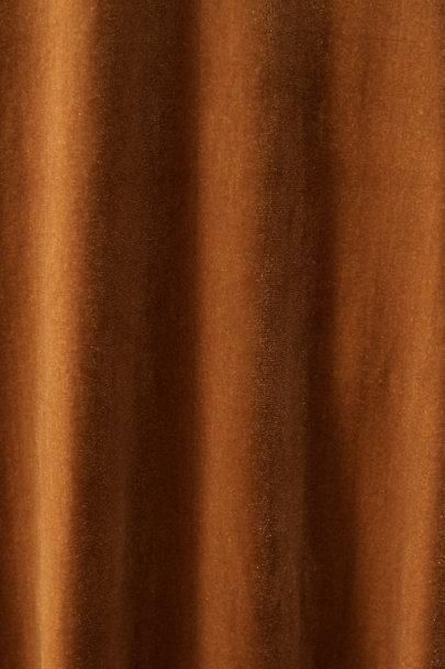 View larger image of Jenny Yoo Logan Velvet Dress