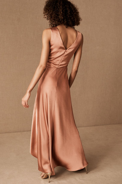 View larger image of BHLDN Espen Dress