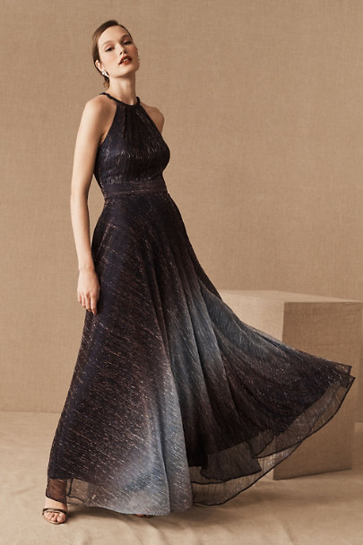 View larger image of BHLDN Windermere Dress