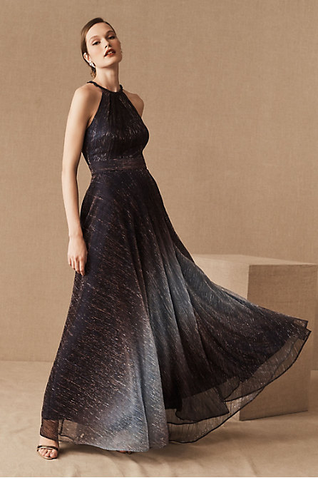 BHLDN Windermere Dress