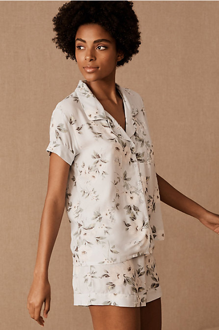 Yumi Kim Beauty Rest Pajama Set