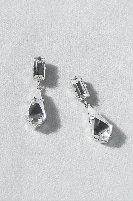 Fleet Earrings