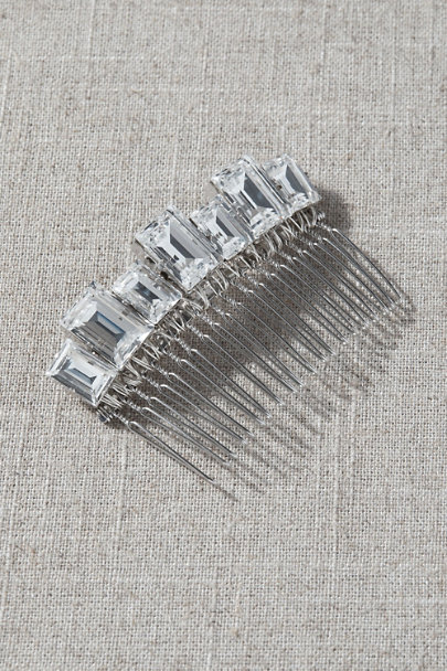 View larger image of Scotia Hair Comb