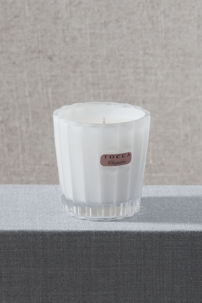 View larger image of Aria Candle