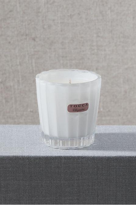 Aria Candle
