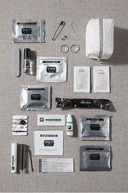 Pinch Provisions Bride Minimergency Kit
