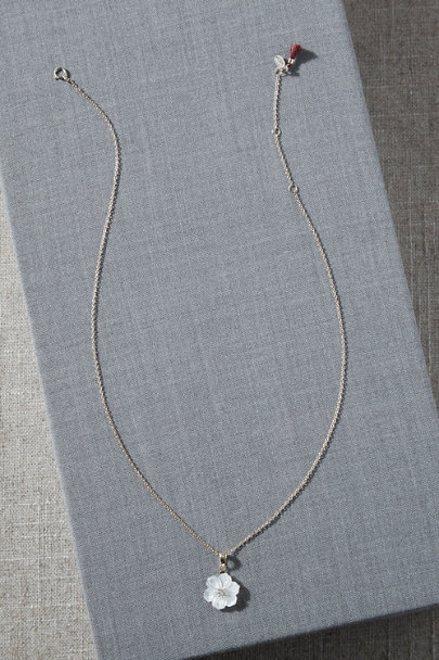 View larger image of Farrow Pendant