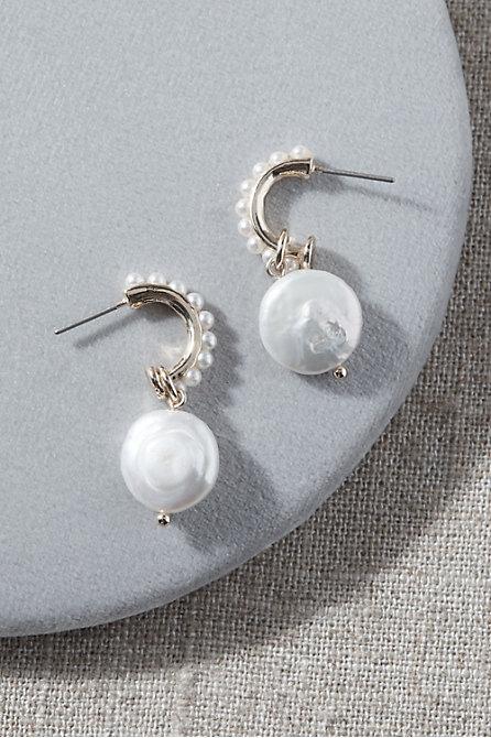 Arista Earrings