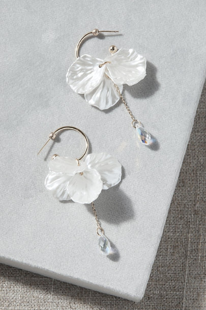 View larger image of Orabelle Earrings