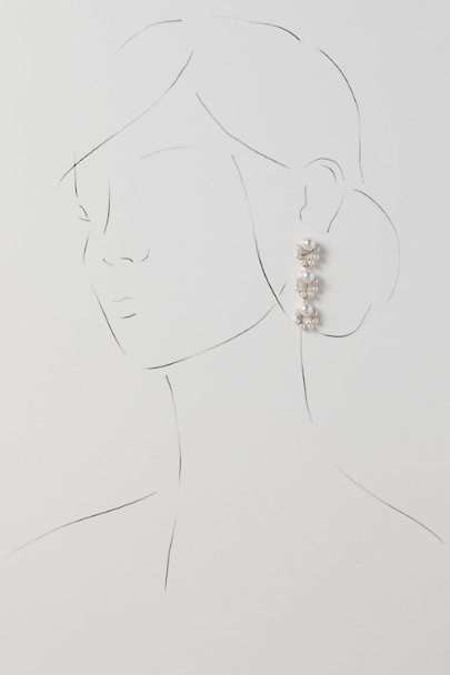 View larger image of Calder Earrings
