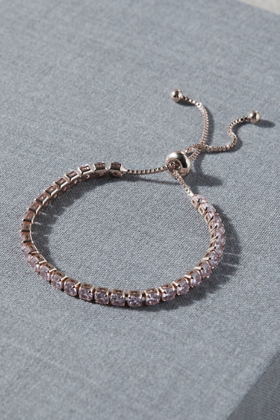 View larger image of Evert Bracelet
