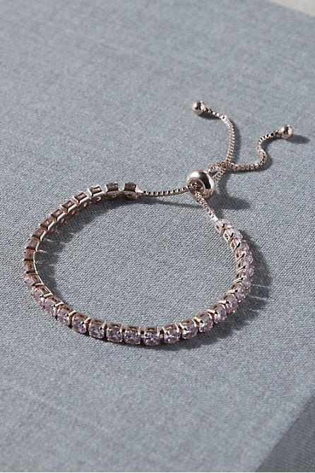Evert Bracelet