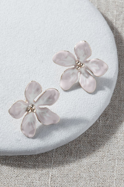 View larger image of Cinque Earrings
