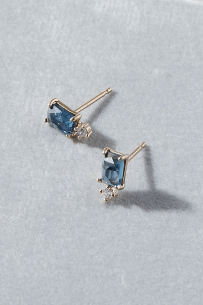 View larger image of Montgomery Earrings