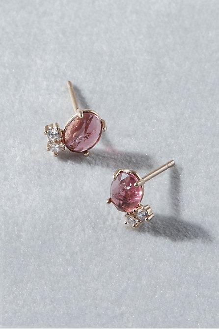 Montgomery Earrings