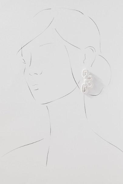 View larger image of Freddie Earrings