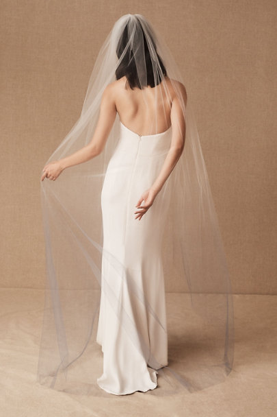 View larger image of Adeon Ombre Veil