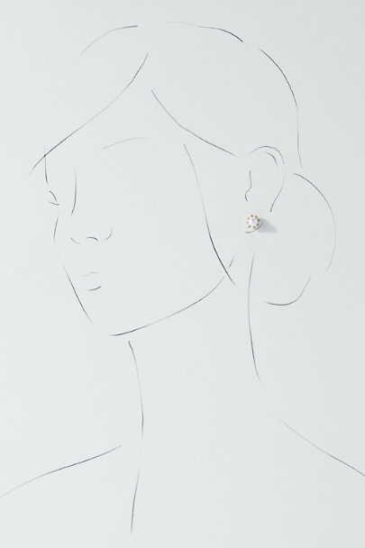 View larger image of Deryn Pearl Earring Pack
