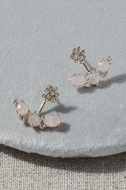 View larger image of Elordi Earrings