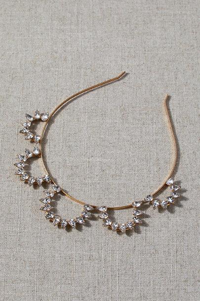 View larger image of Carmenta Headband