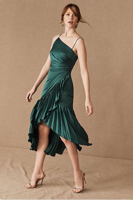 Flor Et. Al Izamal Dress