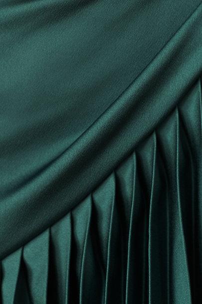View larger image of Flor Et. Al Izamal Dress