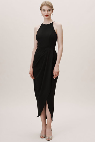 View larger image of BHLDN Marceau Dress