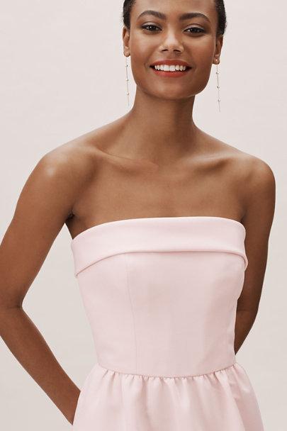 View larger image of Amsale Rene Dress