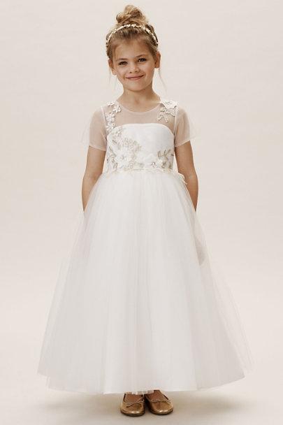 View larger image of Jojo Dress