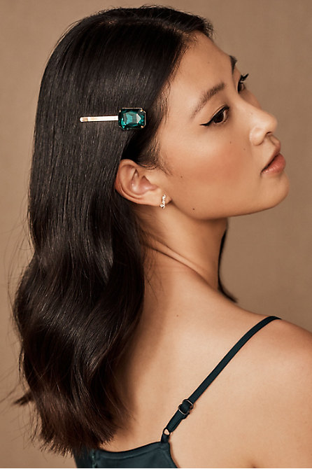 Glynne Hair Pin