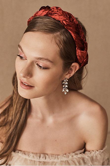 Dionne Headband