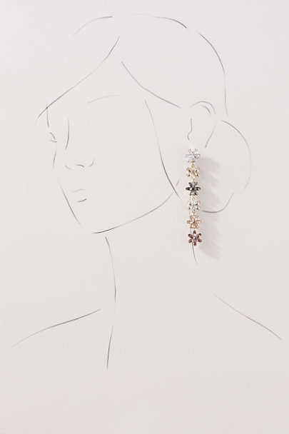 View larger image of Blume Drop Earrings
