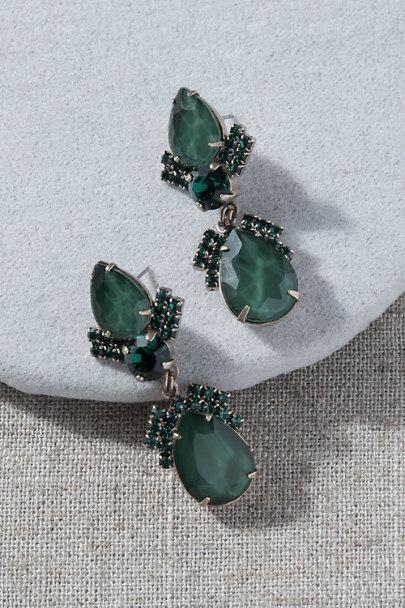 View larger image of Loren Hope Olwyn Earrings