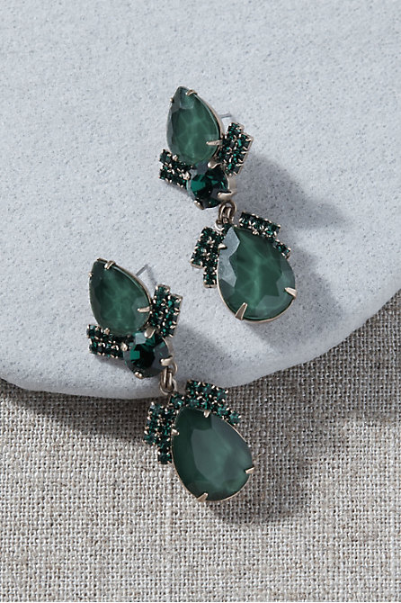 Loren Hope Olwyn Earrings